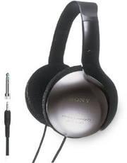 Produktfoto Sony MDR-P 180
