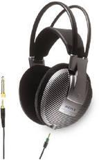Produktfoto Sony MDR-CD580