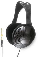 Produktfoto Sony MDR-CD 380