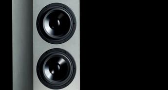 Produktfoto BETONart-audio DIVERSO