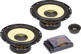 Produktfoto Audio System X 165-4