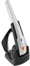 Produktfoto Tritton Switchblade Wireless Headset