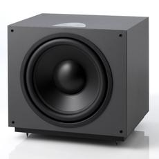 Produktfoto Jamo D 600 SUB