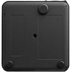 Produktfoto Dell M110