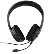 Produktfoto Woxter I-Headphone PC975