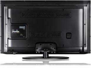 Produktfoto Samsung UE32EH5000