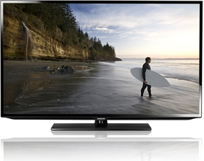 Produktfoto Samsung UE32EH5450