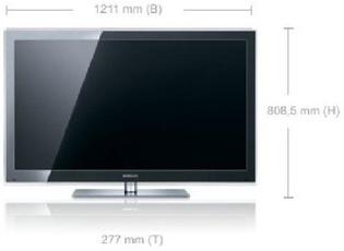 Produktfoto Samsung UE46EH5450