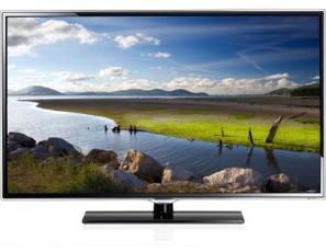 Produktfoto Samsung UE40ES5700