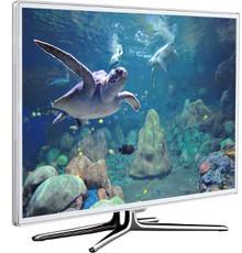 Produktfoto Samsung UE32ES6710