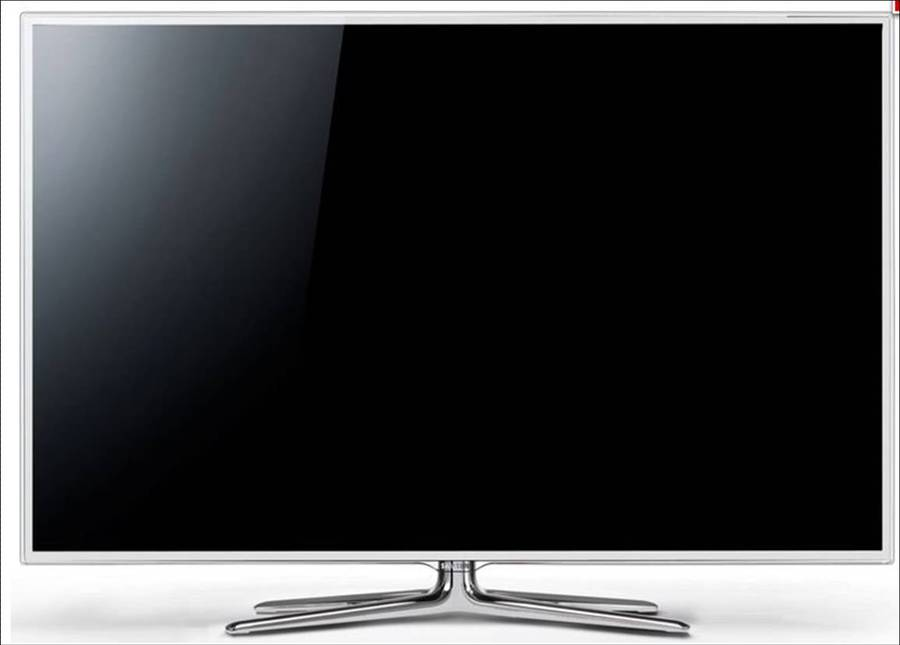 samsung ue37es6710 lcd fernseher tests erfahrungen im hifi forum. Black Bedroom Furniture Sets. Home Design Ideas