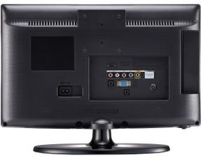 Produktfoto Samsung UE19ES4000
