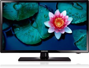 Produktfoto Samsung UE32EH4000