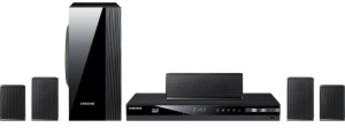 Produktfoto Samsung HTE 4500