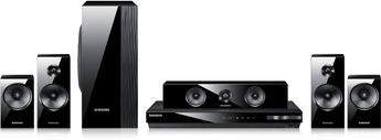 Produktfoto Samsung HT-E5500