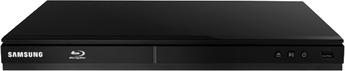 Produktfoto Samsung BD-E5300