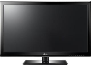 Produktfoto LG 32LS3400