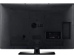 Produktfoto LG 42LS3400