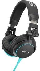 Produktfoto Sony MDR-V55