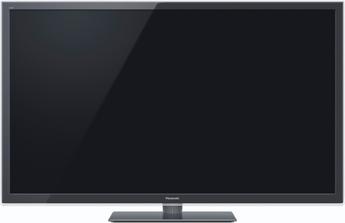 Produktfoto Panasonic TX-L42ET5