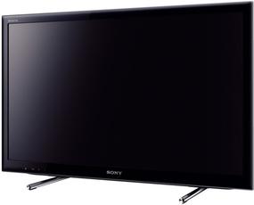 Produktfoto Sony KDL-40EX655