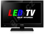 Produktfoto Hyundai LLH 24714 MP4C