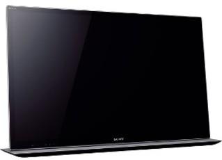 Produktfoto Sony KDL-40HX855