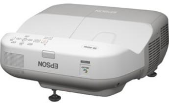 Produktfoto Epson EB-485WI