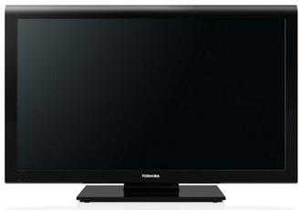 Produktfoto Toshiba 32AV933G