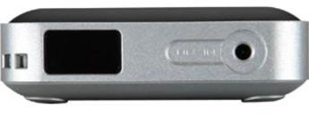 Produktfoto Acer C120