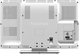 Produktfoto Toshiba 32AV934G