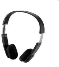 Produktfoto Elecom 11314 Bluetooth Stereo Headset