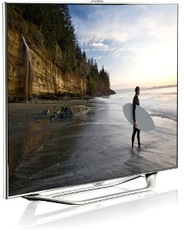 Produktfoto Samsung UE46ES8000