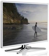 Produktfoto Samsung UE46ES6710