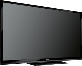 Produktfoto Sharp LC-80LE645E