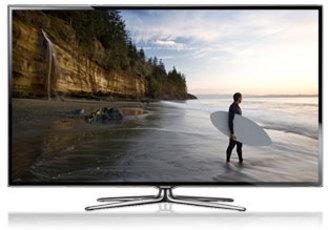 Produktfoto Samsung UE40ES6540