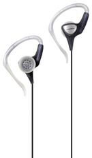 Produktfoto Thomson EAR 5020 Sport HOOK St.ear
