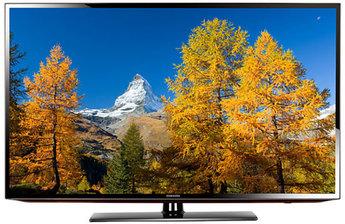 Produktfoto Samsung UE40EH5030