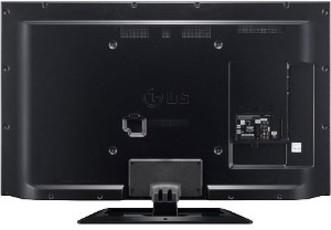 Produktfoto LG 37LM611S