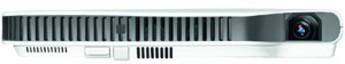 Produktfoto Casio XJ-A241