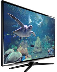 Produktfoto Samsung UE32ES6300