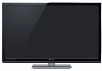 Produktfoto Panasonic TX-P42GT50