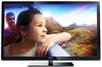Produktfoto Philips 37PFL3007H