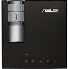 Produktfoto Asus P1