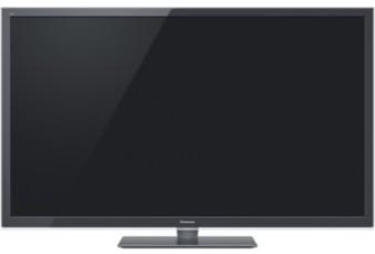 Produktfoto Panasonic TX-L55ETW5