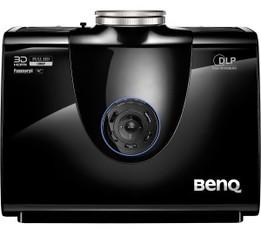 Produktfoto Benq W7000