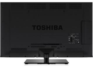 Produktfoto Toshiba 32TL963