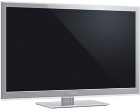 Produktfoto Panasonic TX-L37EW5
