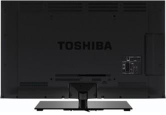 Produktfoto Toshiba 32TL933
