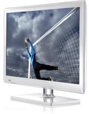 Produktfoto Samsung UE22ES5410